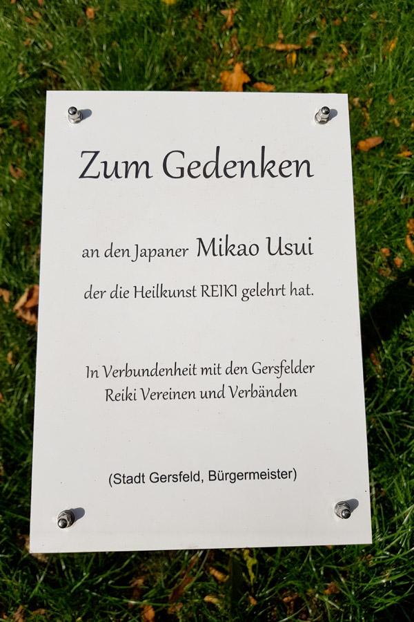 reiki-praxis-berlin-haunschild-behandlungen-seminare-blogartikel-5