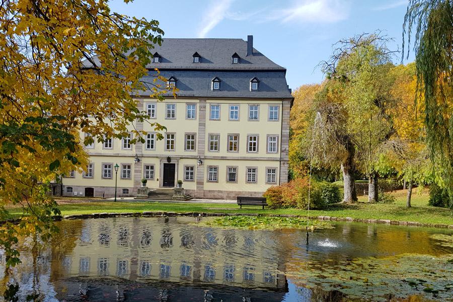 reiki-praxis-berlin-haunschild-behandlungen-seminare-blogartikel-6