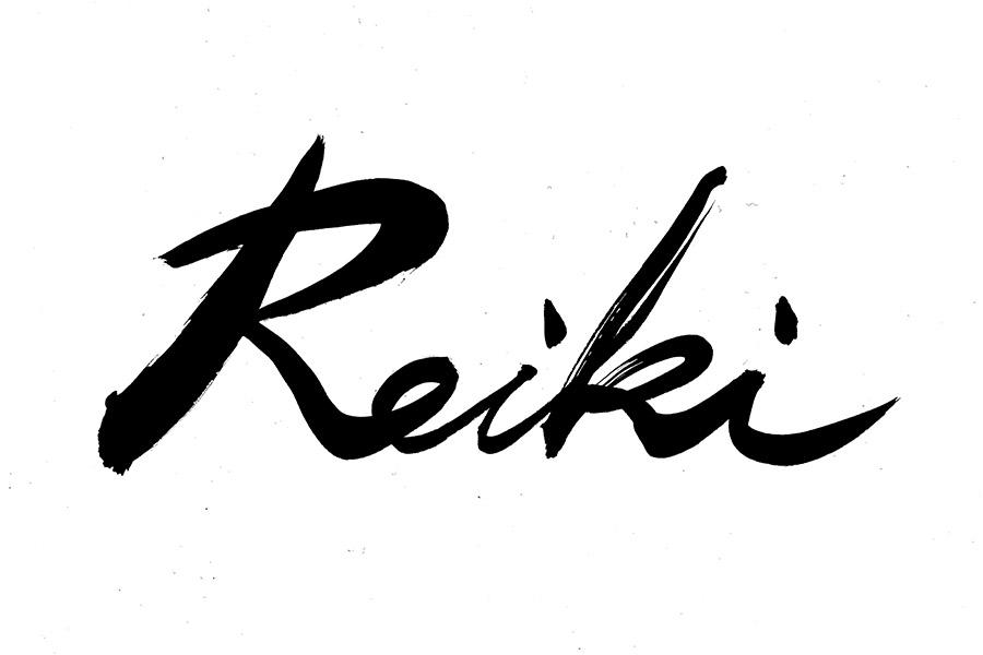 reiki-praxis-berlin-haunschild-behandlungen-seminare-teaser-5